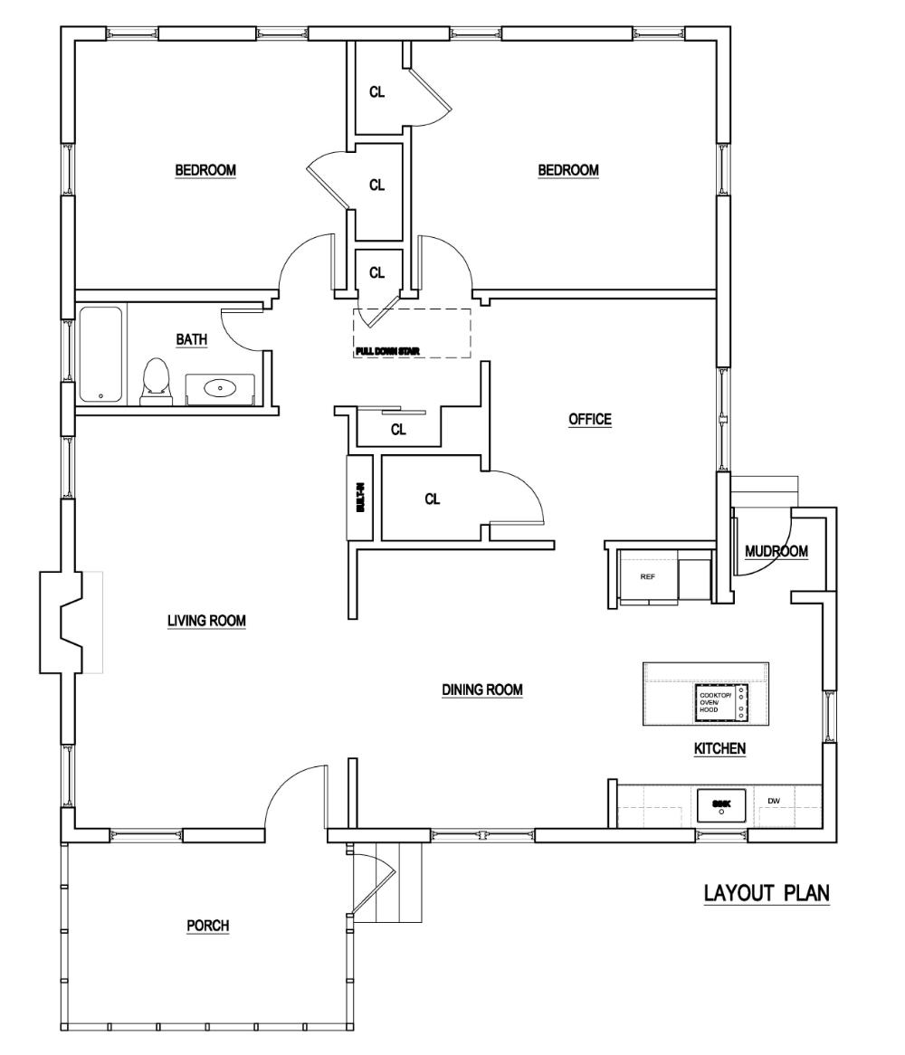 Layout_Plan_131204.jpg
