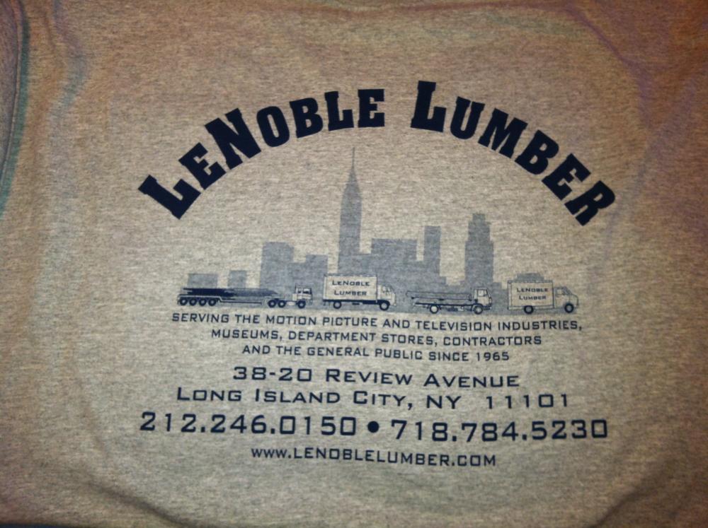 LeNobleLumber.png