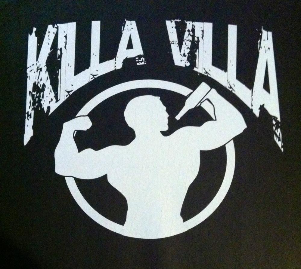 KillaVilla.jpg
