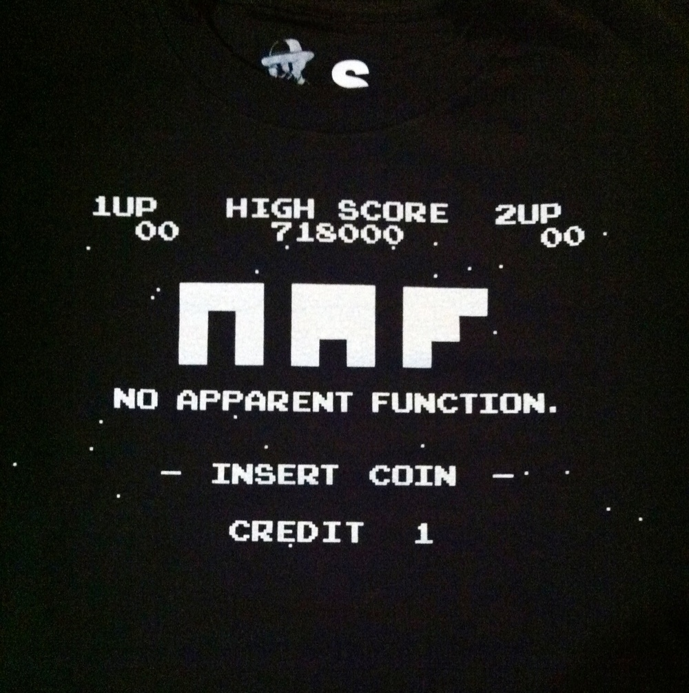 NAF(NoApparentFunction)2.jpeg