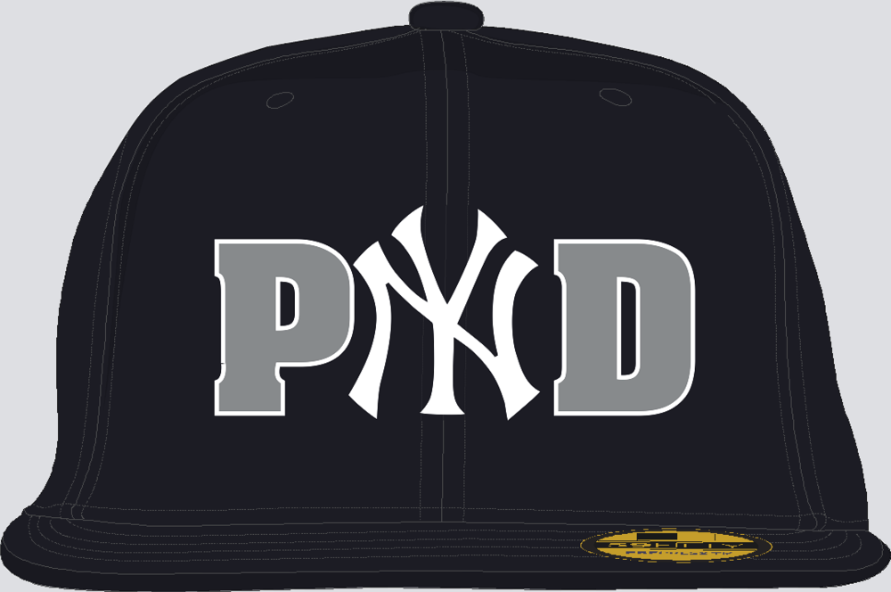 683f94a0e87 ... low cost nypd yankees. nypd hat ny bfb88 578a6
