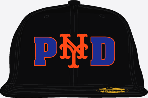NYPD Sport Team Hats — BASEMENT NYC 7f9fe045a47