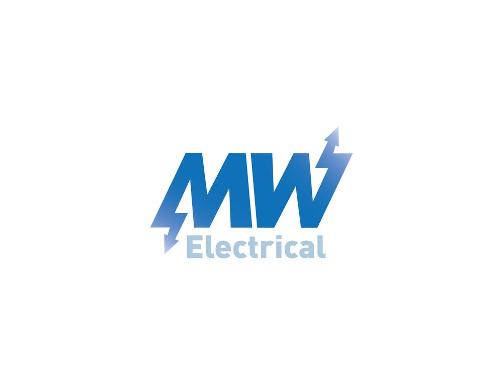 MW logo-09.jpg