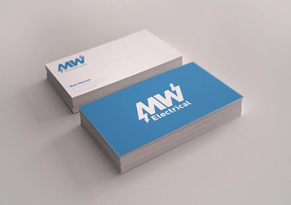 MW Cards.jpg