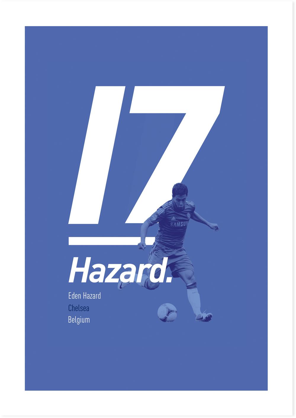 Hazard_web.jpg