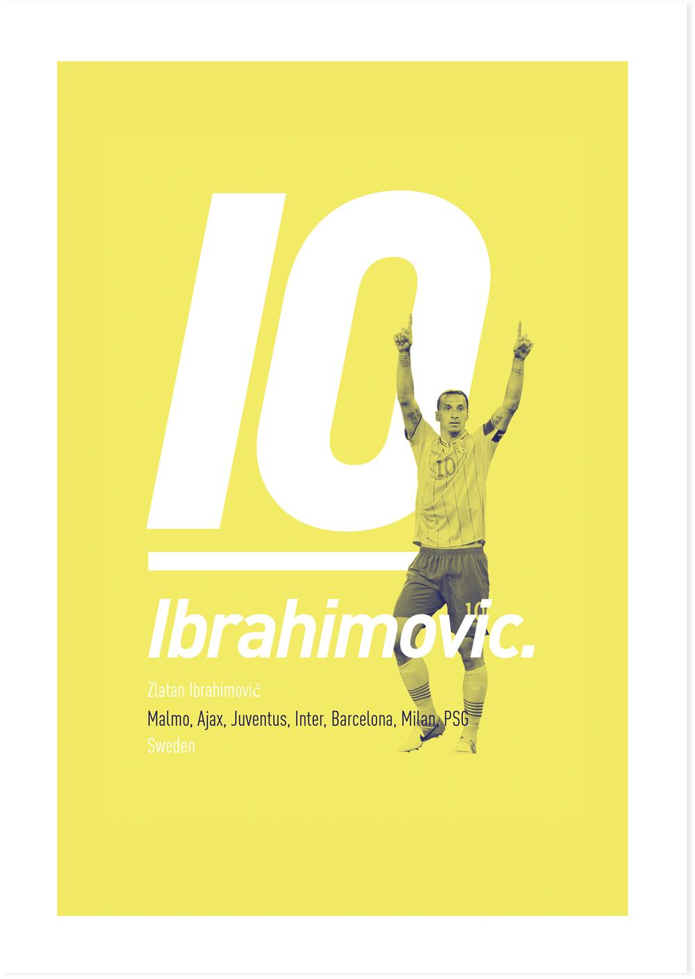 Ibrahimovic_web.jpg