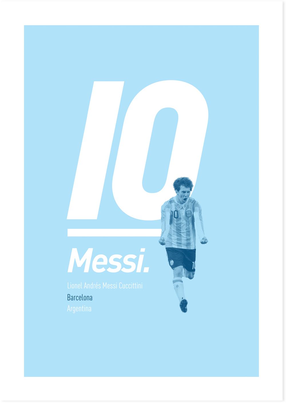 Messi_web.jpg