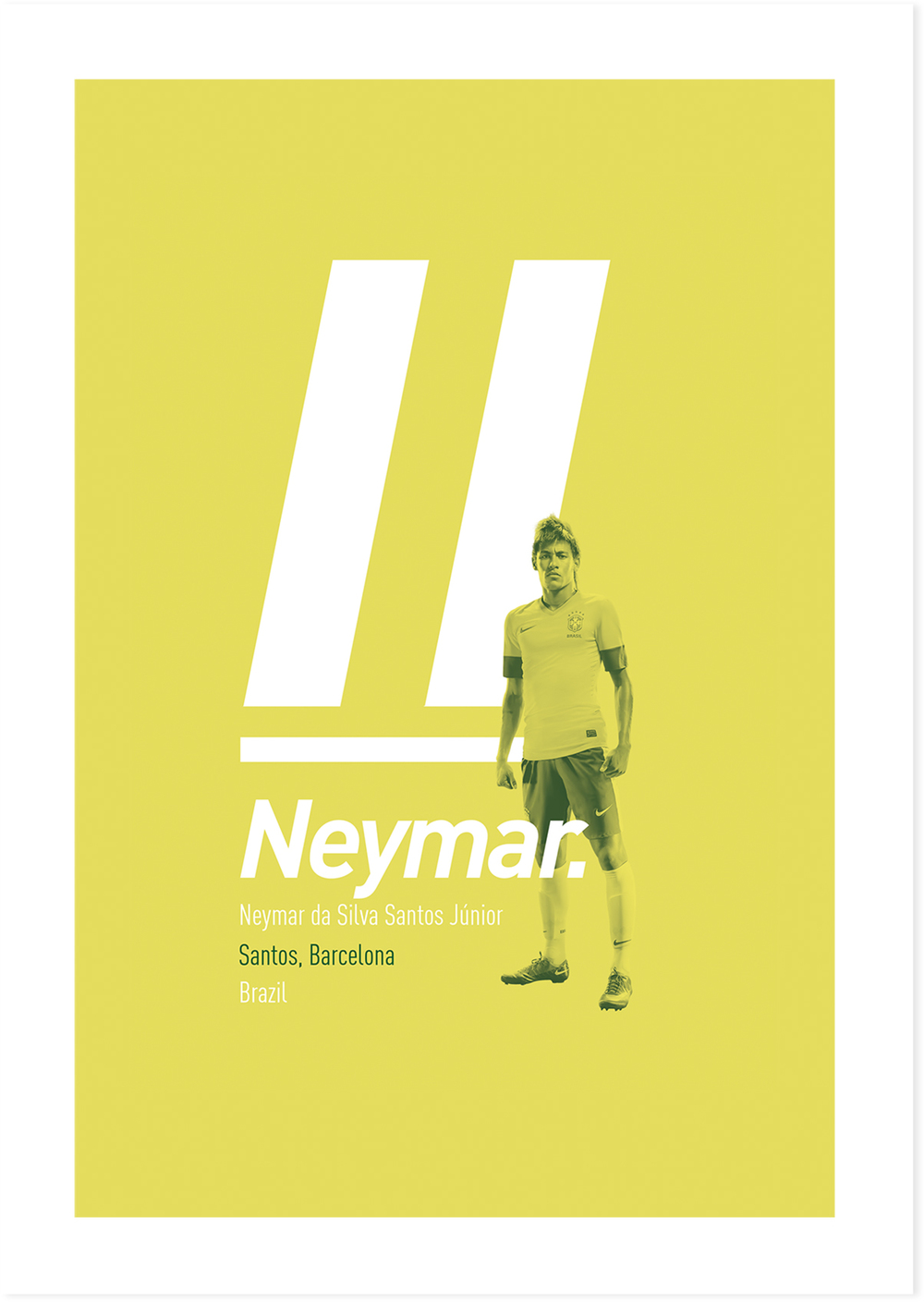 Neymar_web.jpg