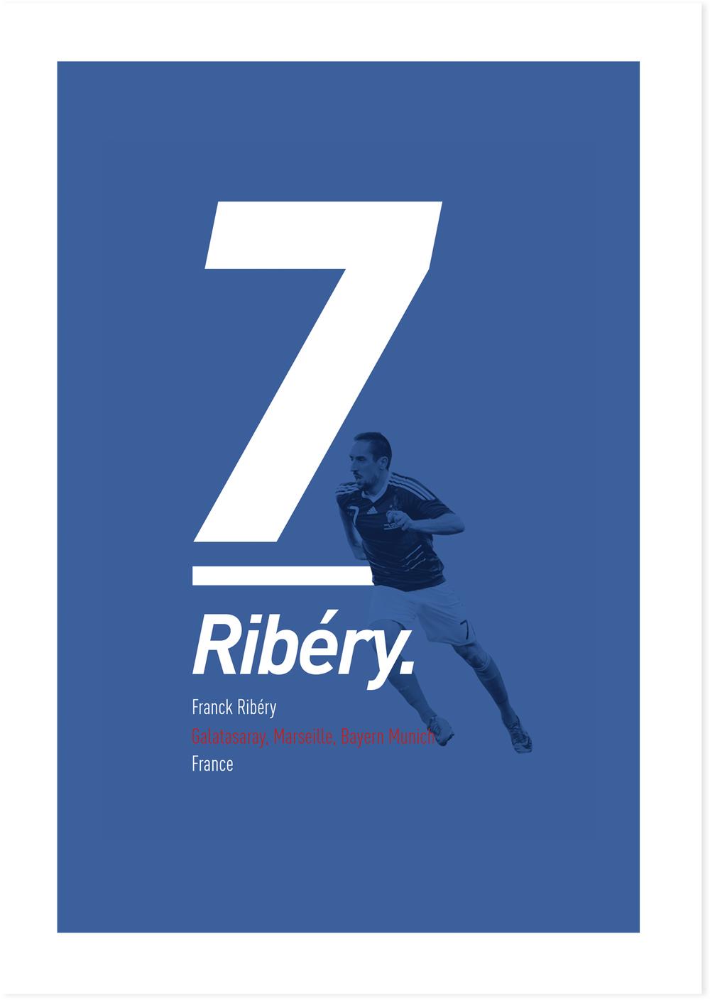 Ribery_web.jpg
