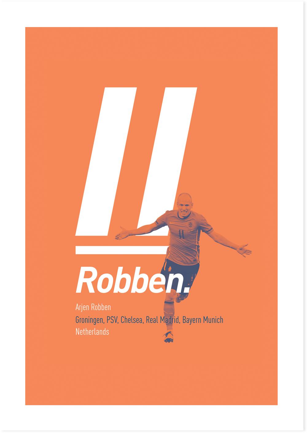 Robben_web.jpg