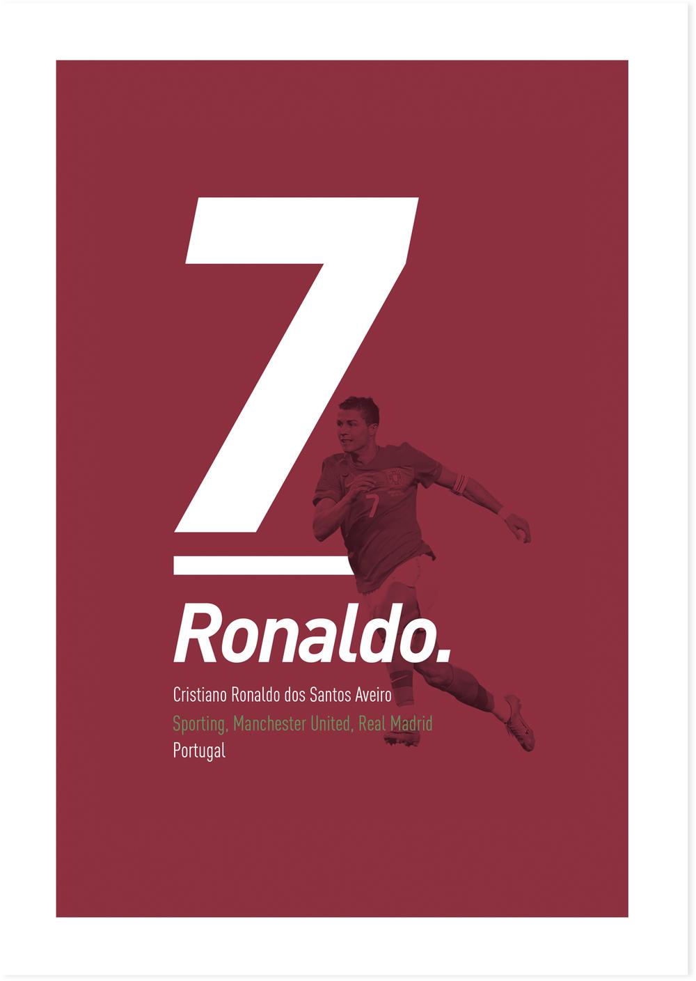 Ronaldo_web.jpg