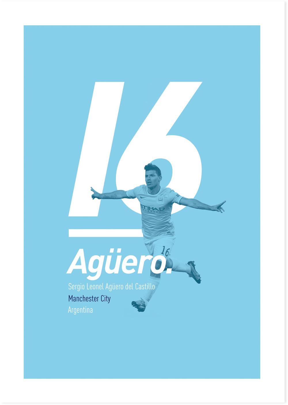 Aguero_web.jpg