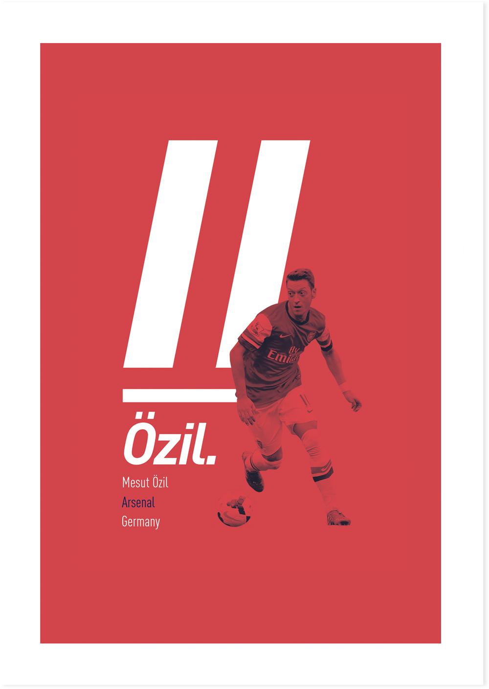 Ozil_web.jpg