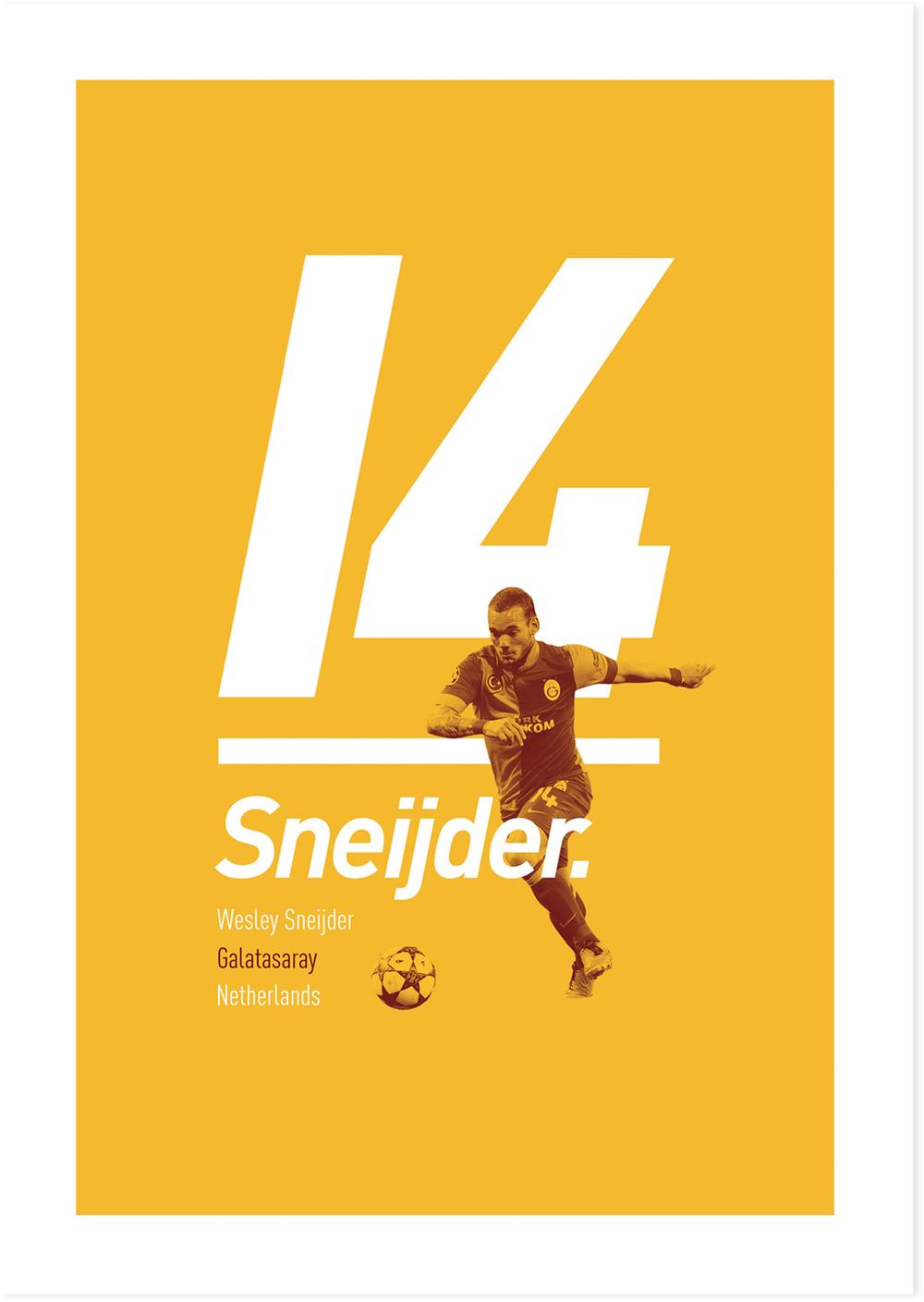 Sneijder_web.jpg