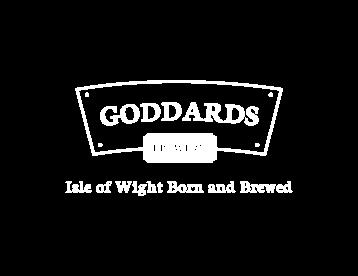 goddards_2.png