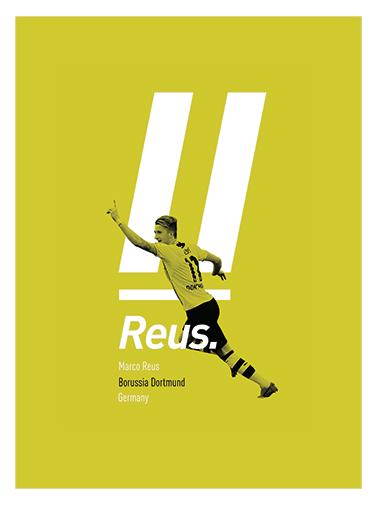 Reus (Dortmund)