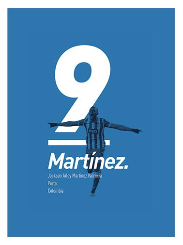 Martinez (Porto)