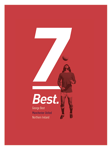 Best (Manchester United)