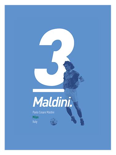 Maldini (Italy)
