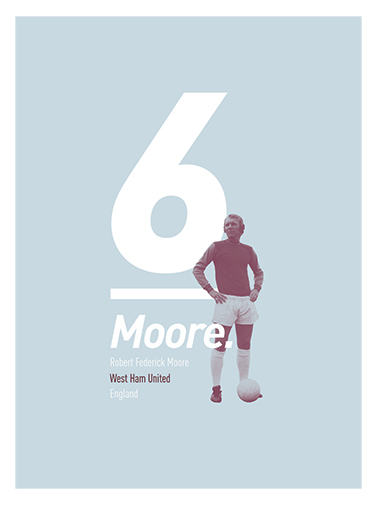 Moore (West Ham)