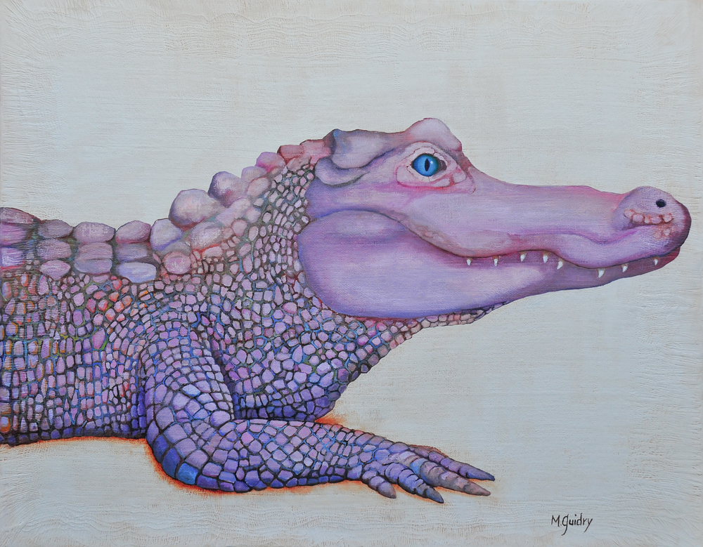 Pink_Alligator_louisiana_m.guidry_michael_guidry_oil_painting_marsh_new_orleans_artist.jpg.jpg