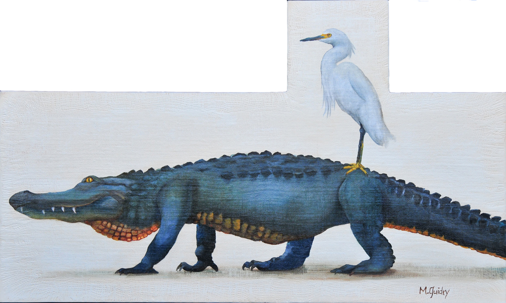Alligator_and_Egret_louisiana_m.guidry_michael_guidry_oil_painting_marsh_new_orleans_artist copy.jpg