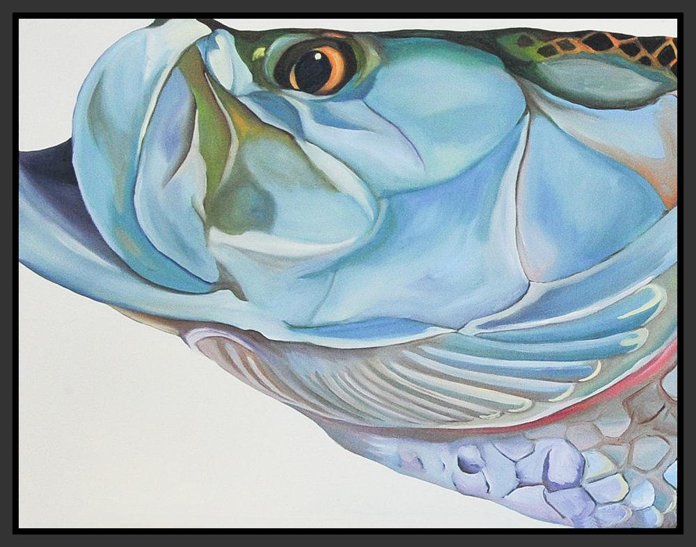 tarpon-triptych-m-michael-guidry-studio-new-orleans-louisiana-jazz-fest-artist-oil-painting.jpg