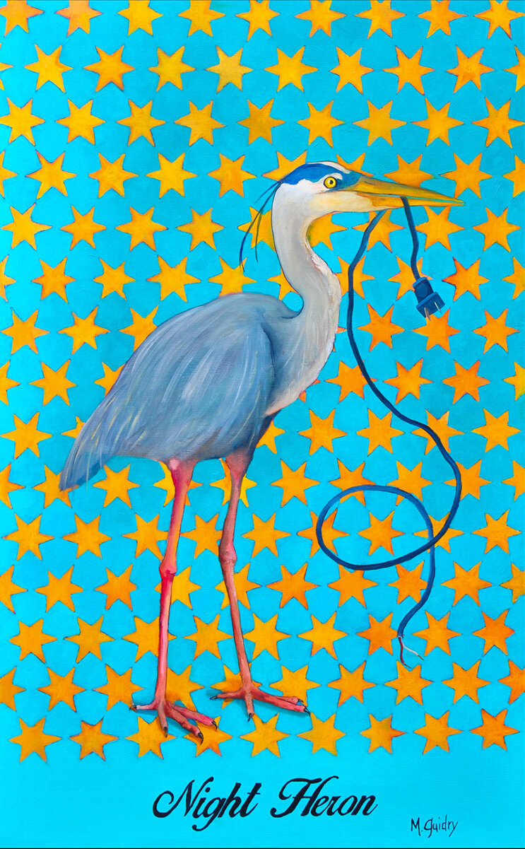 night_Heron_new_orleans_louisiana_michael_guidry_art_oil_painting.jpg