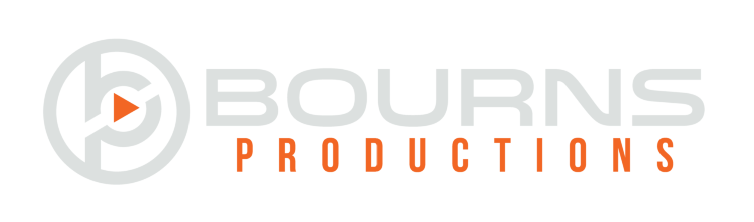 Bourns Productions Inc. - Video Production Services in Reno, NV