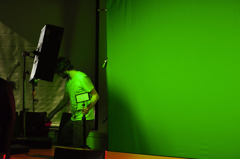 green_screen_05.jpg