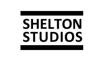 Shelton Studios