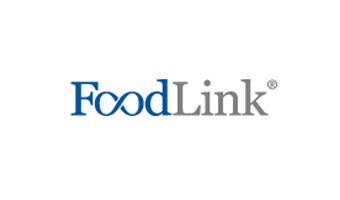 8-foodlink.png