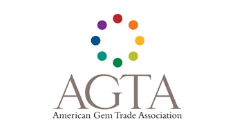 AGTA - American Gem Trade Association
