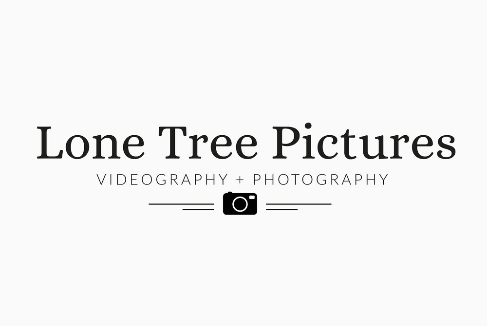 Lone Tree Pictures