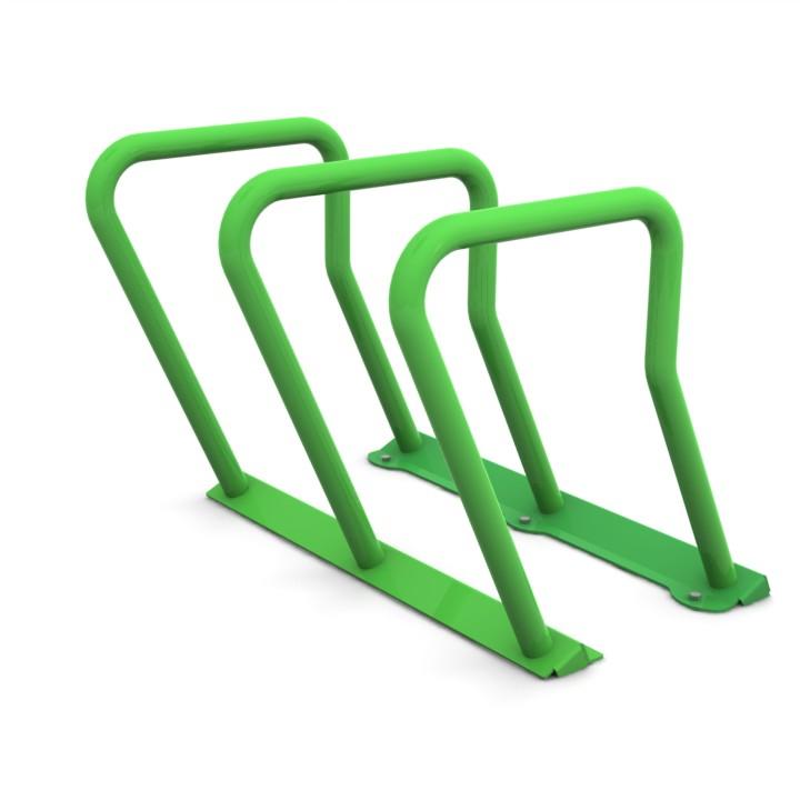 Frost 2090 - Surf Bike Rack green.JPG