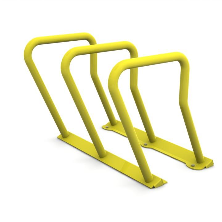 Frost 2090 - Surf Bike Rack yellow.JPG