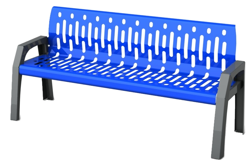 2060_bench_blue_NB.JPG