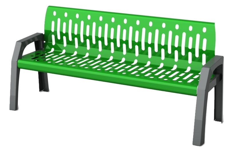 2060_bench_green_NB.jpg