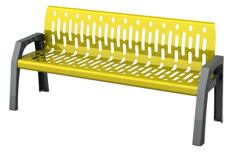 2060_bench_yellow_NB.jpg