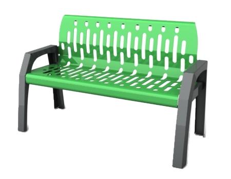 2040_bench_green_nb.jpg