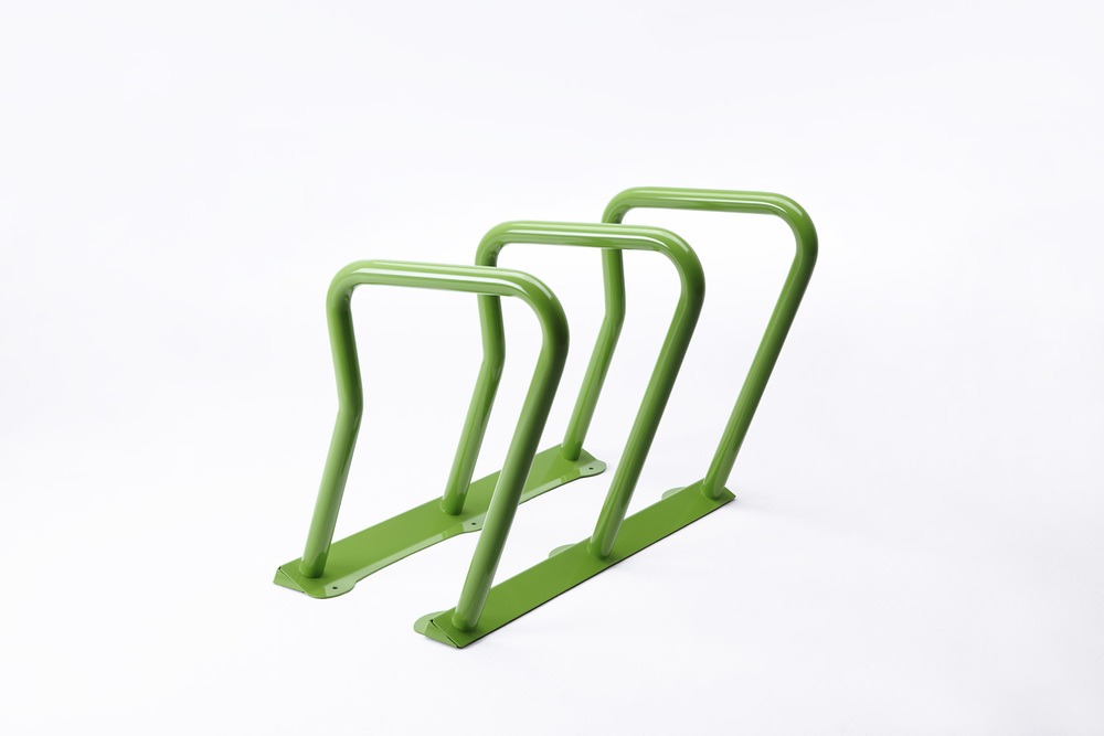 Frost_Site_Furnishings_Surf_Bike_Rack.jpg
