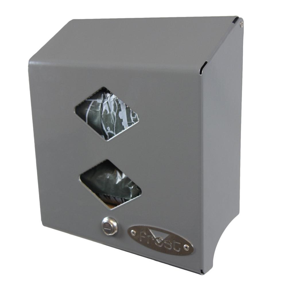 Frost code 2010 Pet Waste Bag Dispenser.jpg