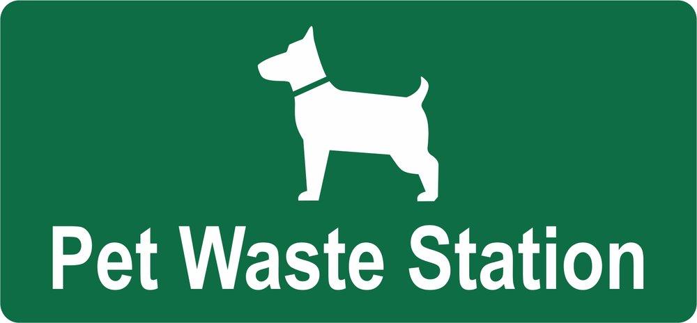 Frost code 2010 Pet Waste Dispenser Label.jpg