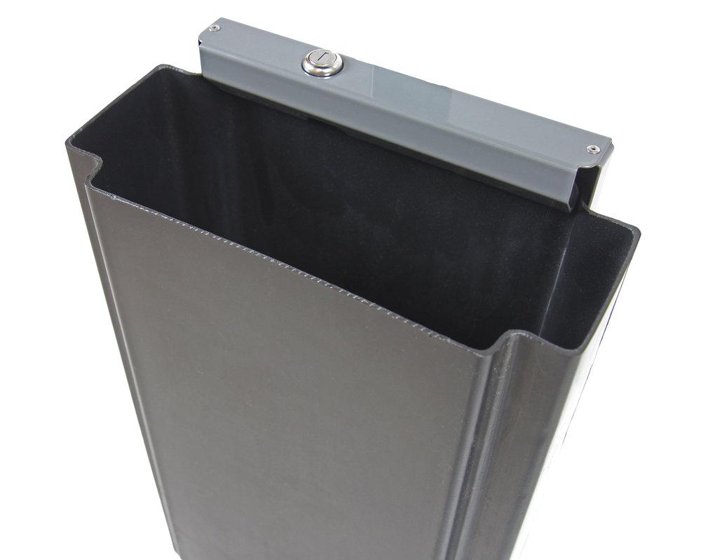 Frost code 2011 Pet Waste Disposal Alternate View.jpg
