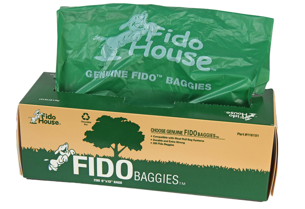 Frost code 2012 Pet Waste Disposable Bags Open View.jpg