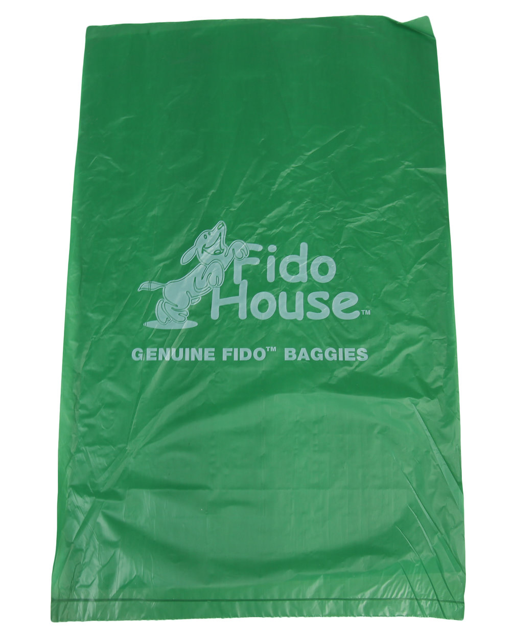 Frost code 2012 Pet Waste Disposable Bags Single Bag View.jpg