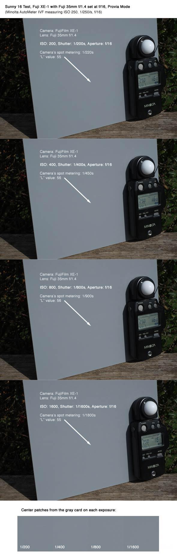 FujiXE1Sunny16_35mm.jpg
