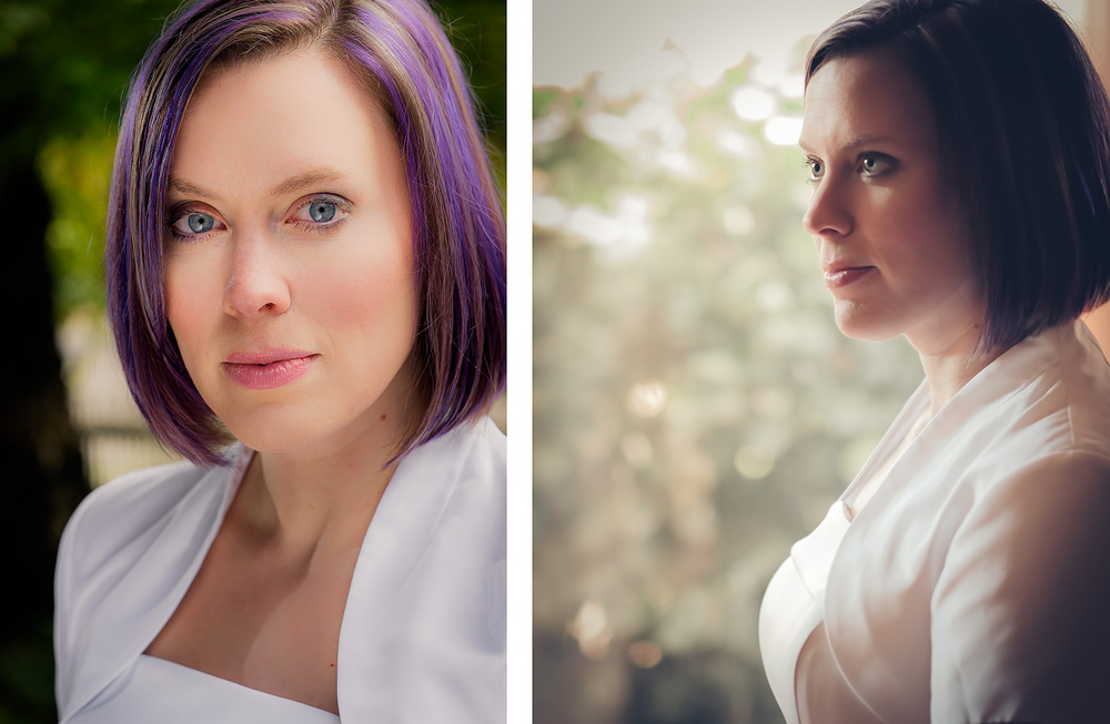 Left: Fujifilm X-T1, XF56mm, f/4, 1/80s, ISO 200. Right: Fujifilm X-T1, XF56mm, f/1.4, 1/60s, ISO 400.