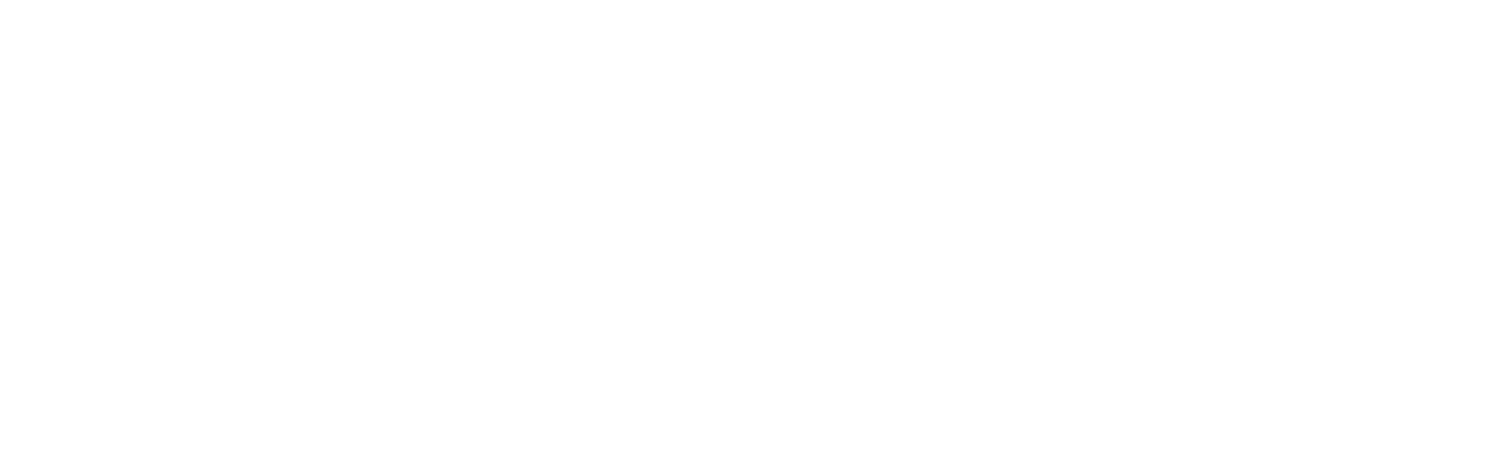 DiSalvo Performance Training