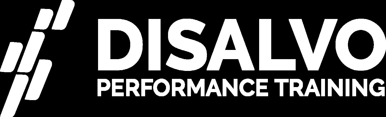 The Strength Program of a Top Jiu Jitsu Contender — DiSalvo